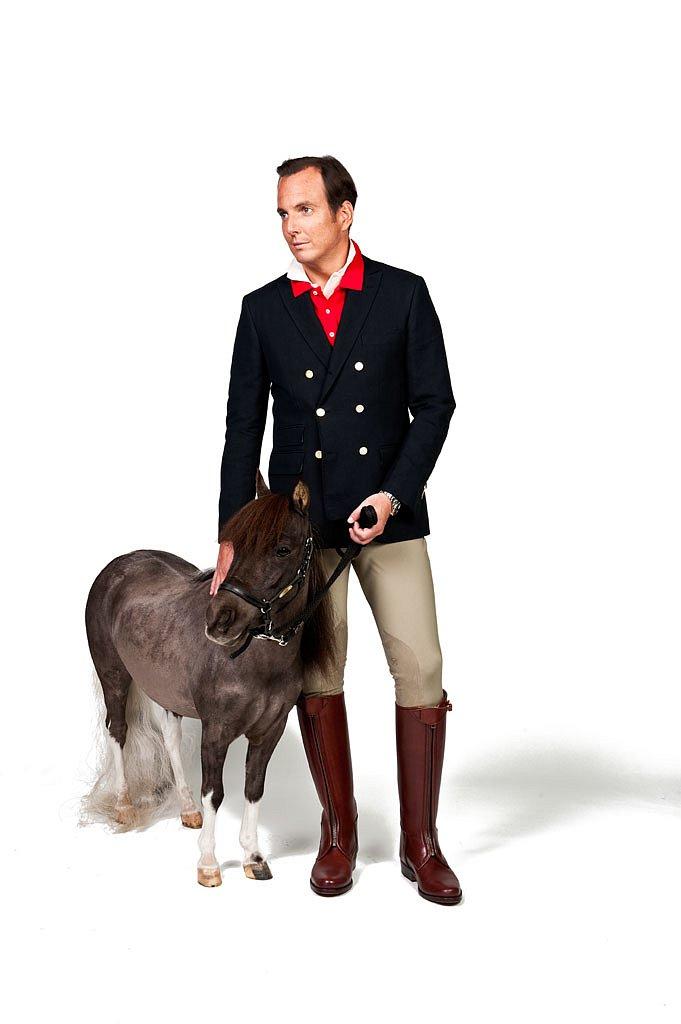 Steve-horse8835.jpg